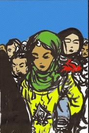 syriarefugee2