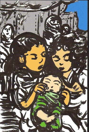 syriarefugee4